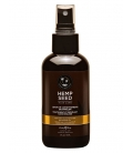 Hemp Seed - Leave In Conditioner