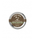 Hemp Seed - Lip Balm Tin Guavalava