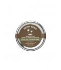 Hemp Seed - Lip Balm Tin Guavalava