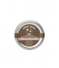 Hemp Seed - Lip Balm Tin Skinny Dip
