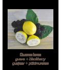 Hemp Seed - Skin Butter Guavalava