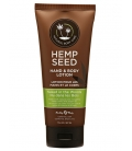 Hemp Seed - Hand & Body Lotion Naked in the Woods
