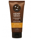 Hemp Seed - Hand & Body Lotion Dreamsicle