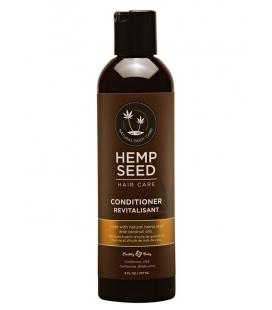 Hemp Seed Conditioner