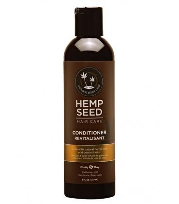 Hemp Seed - Conditioner