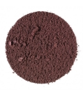 Sampure Minerals - Crushed Mineral Eyeshadow / Beautiful Earth