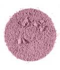 Sampure Minerals - Crushed Mineral Eyeshadow / Grape
