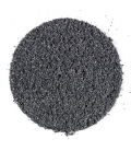 Sampure Minerals - Crushed Mineral Eyeshadow / Metal