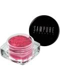 Sampure Minerals Crushed Mineral Eyeshadow / Eternal Blossom