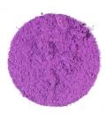 Sampure Minerals - Crushed Mineral Eyeshadow / Grascious Plum