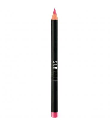 Sampure Minerals - Lipliner / Hot Pink