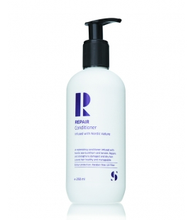 Inshape - Repair Conditioner