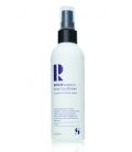 Inshape - Repair Leave-in Spray Conditioner