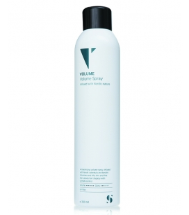 Inshape - Volume Spray