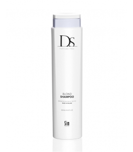 DS - Blond Shampoo
