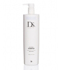DS - Blond Shampoo