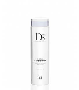DS - Blond Conditioner