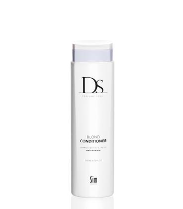 DS - Blond Conditioner