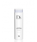 Sim DS Blond Conditioner