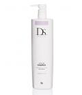 DS - Color Shampoo