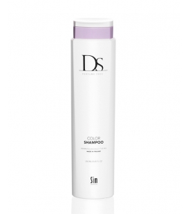 DS - Color Shampoo