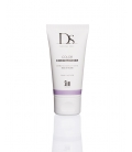 DS - Color Conditioner