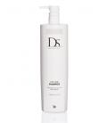 DS - Volume Shampoo