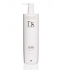 DS - Volume Shampoo
