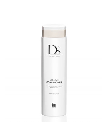 DS - Volume Conditioner