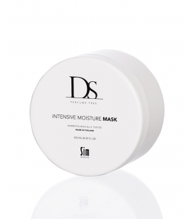 Sim DS Intensive Moisture Mask