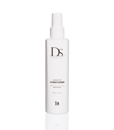 DS - Leave-in Conditioner