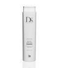 Sim DS Mineral Removing Shampoo