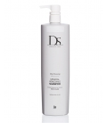 DS - Mineral Removing Shampoo