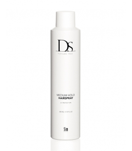 DS - Medium Hold Hairspray