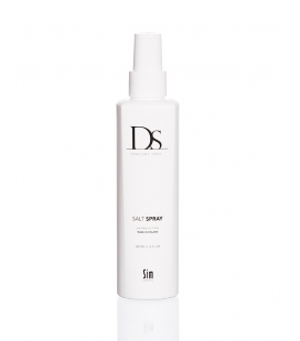 DS - Salt Spray