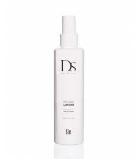 DS - Styling Lotion