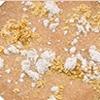 Glitz (White Gold)