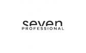 Seven Professional