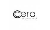 Cera Professional